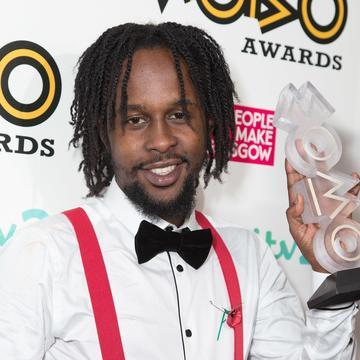 DOWNLOAD Popcaan – Best/Blessed | HIPHOPDE