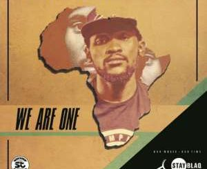 Simple Tone – We Are One (Main mix) Ft. Aruba Beatz & Black Motion