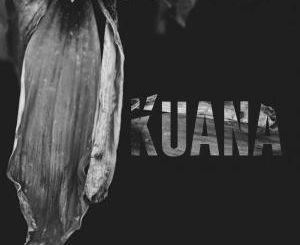 Echo Deep – Kuana (Original Mix)