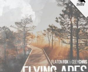 Flaton Fox & CeeyChris – Flying Apes