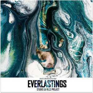 Studio 98 Recs Projects – Everlastings