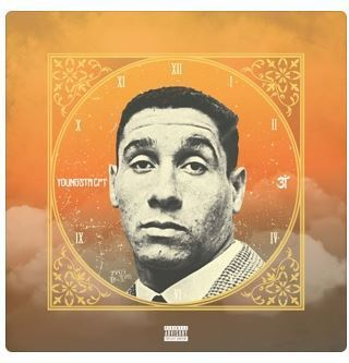 YOUNGSTACPT – 3T (THINGS TAK3 TIME) (ALBUM TRACKLIST)