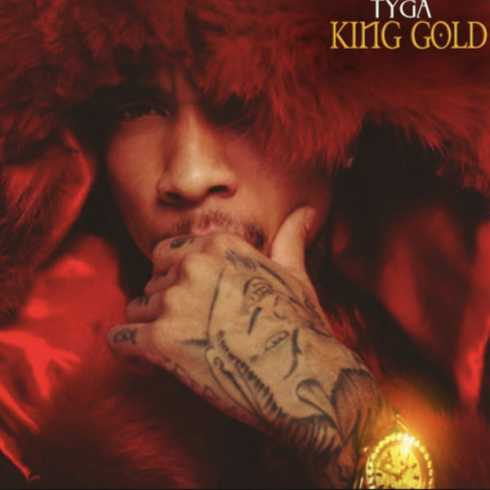 tyga gold album mp3 download