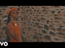 VIDEO: THABSIE – FINALLY