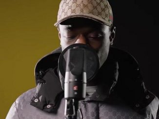 J Hus – Daily Duppy