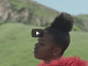 Video: Ari Lennox – Up Late