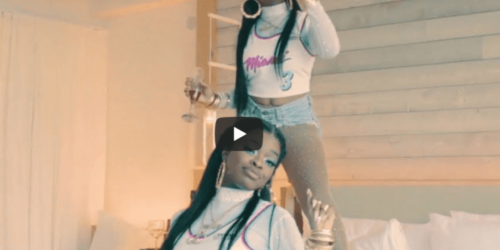 Video: City Girls – Careless