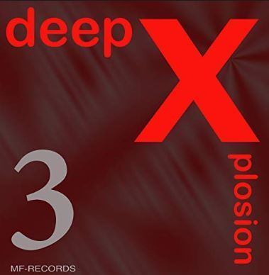 Deepxplosion – Imali Ye Gezi (Original Mix) Ft. Tfr, Stillow & Lungstar