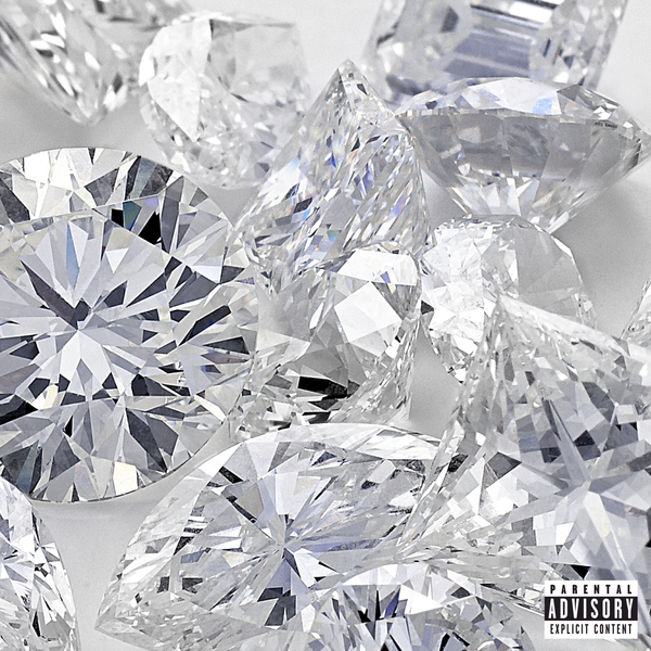 ALBUM: Drake & Future - What a Time To Be Alive
