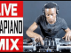 Romeo Makota – Amapiano Mix (15th March 2019)