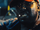 Video: ScHoolboy Q – Floating Ft. 21 Savage