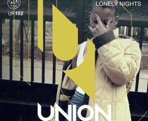 Senzo C, Normtie Phiri & Peppe Citarella - Lonely Nights (Afro Mix)