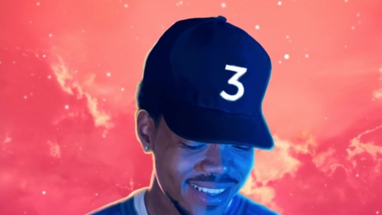 Download Album Chance The Rapper Coloring Book Zip Mp3 Hiphopde