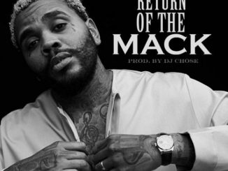 Download All Kevin Gates Zip & Mp3 Songs, Albums & Mixtapes On