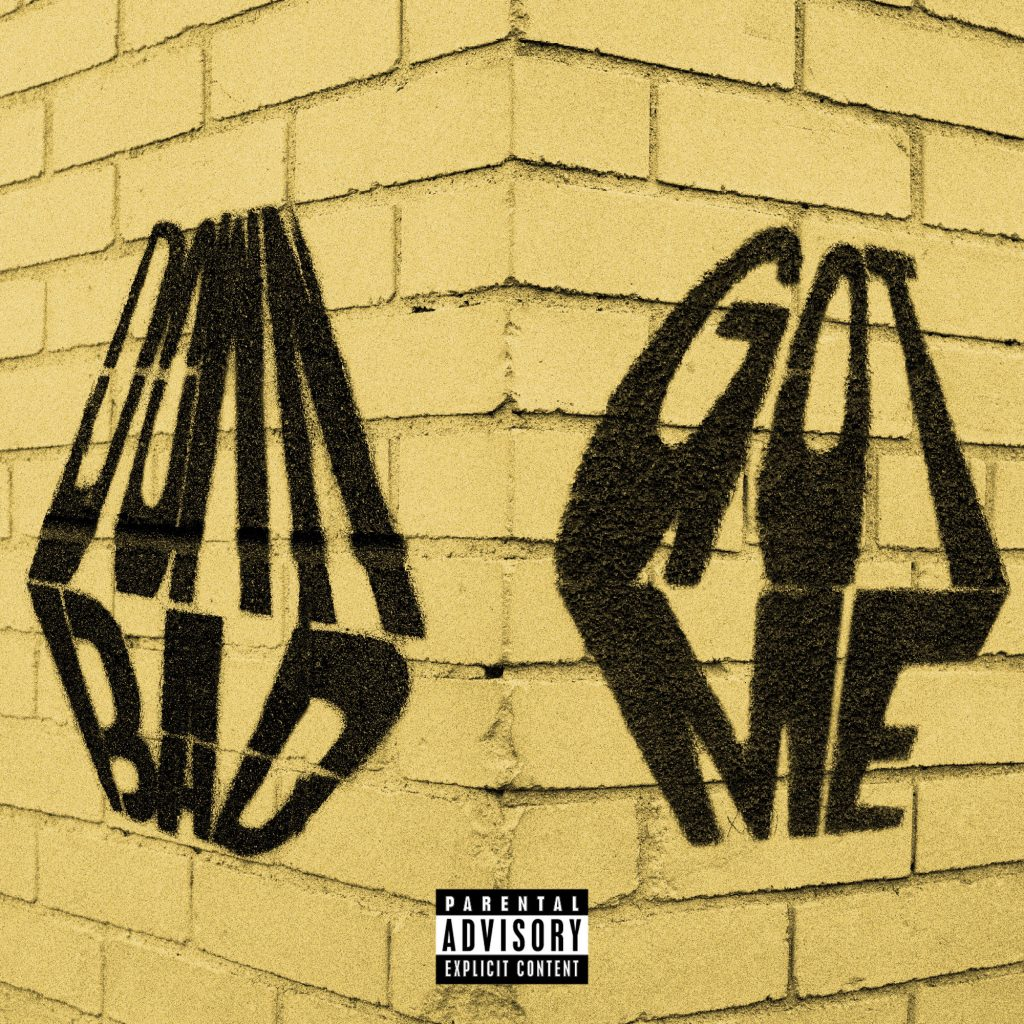 Dreamville Ft. Ari Lennox, Omen, Ty Dolla $ign & Dreezy – Got Me