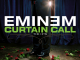 ALBUM: Eminem - Curtain Call: The Hits (Deluxe Version)