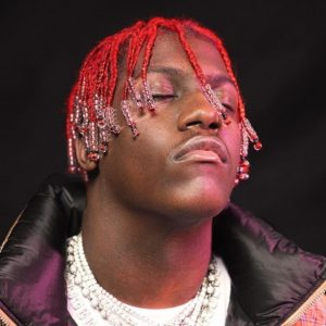 Lil Yachty – Respect On My Name Ft. 21 Savage