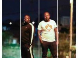 Sphectacula & Dj Naves – Kotw Azisheke Mix