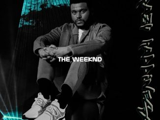 The Weeknd – Try Me (Remix) [feat. Quavo, Swae Lee & Trouble]