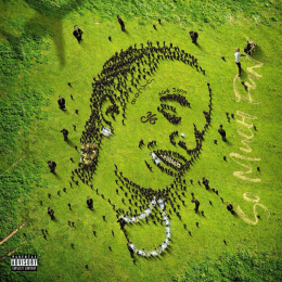 ALBUM: Young Thug – So Much Fun