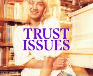 EP: Astrid S – Trust Issues