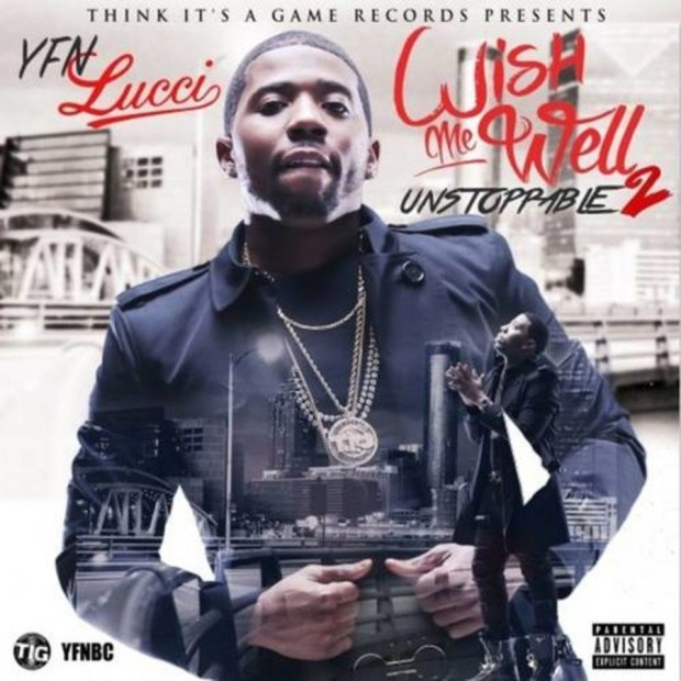 YFN Lucci – Wish Me Well Flow