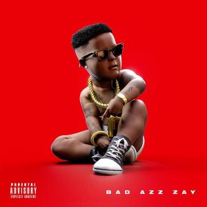 Boosie Badazz & Zaytoven – Where You From