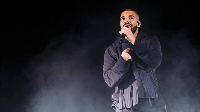 Drake Ft. 2 Chainz & Bryson Tiller – Bad Karma