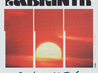 Labrinth – Something's Got to Give