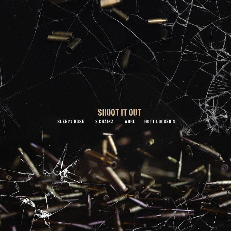 2 Chainz Ft. Sleepy Rose & Hott Locked N – Shoot It Out