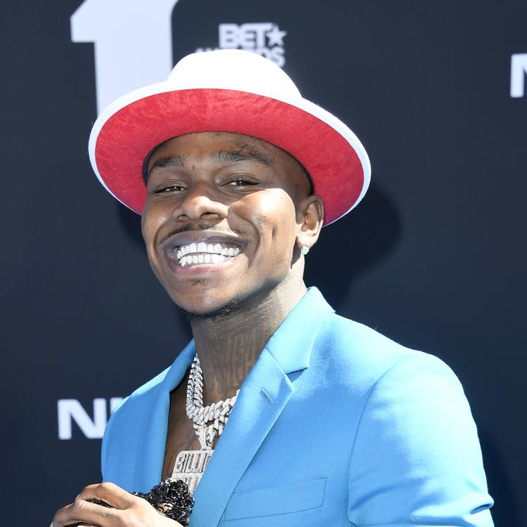 DaBaby – Guilty Conscience (Freestyle)