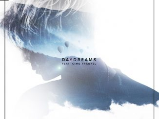ARTY Ft. Cimo Frankel – Daydreams