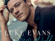 Luke Evans – Love Is a Battlefield