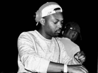 Ben Da Prince & Deep Ck – Your style (Soulified mix)