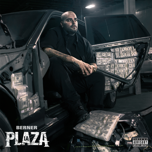 Berner Ft. Fat Joe & De La Ghetto – Going Out Like That