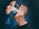 A1 – Ignore Me (Feat. Chris Brown)