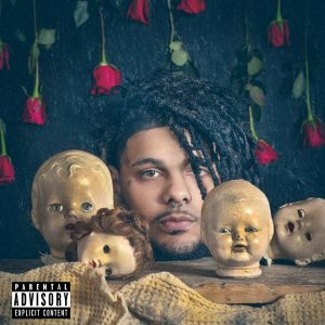 ALBUM: Smokepurpp – Deadstar 2
