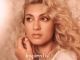 ALBUM: Tori Kelly – Inspired by True Events (Deluxe Edition)
