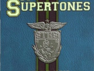 ALBUM: The O.C. Supertones - Loud and Clear