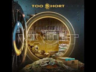 Too $hort – Me And Ya Momma Ft Mike Epps