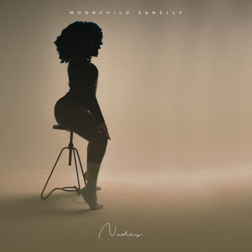EP: Moonchild Sanelly – Nudes