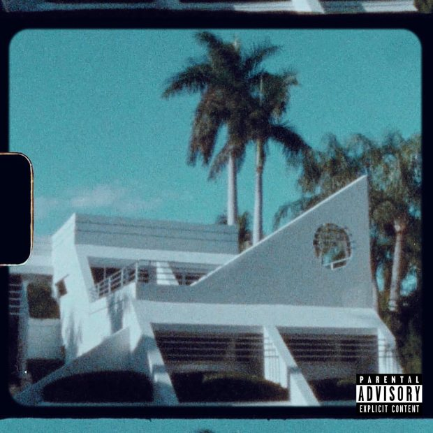 Bryon Tiller Ft. Lil Yachty – For Nothing