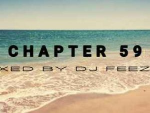 DJ FeezoL – Chapter 59 2020