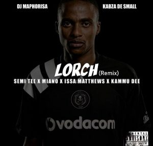 Single lorch
