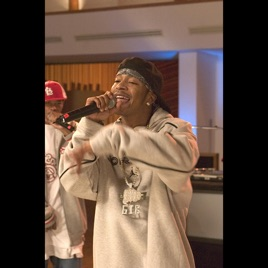 EP: Chingy - AOL Sessions