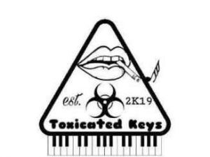 Toxicated Keys & Gem Valley MusiQ – Me Now (Gwam Mix)