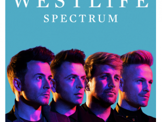 Westlife – Another Life