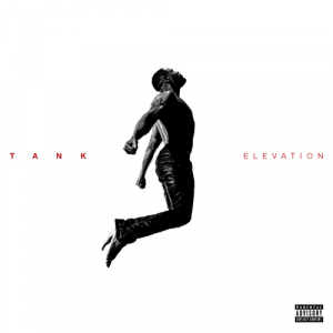 Tank – Dirty (Remix) [feat. Chris Brown, Feather & Rahky]