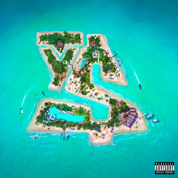Ty Dolla Sign – Famous Lies