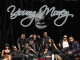 ALBUM: Young Money - We Are Young Money